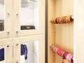 Carolina Closets