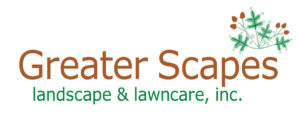 Greater Scapes Landscape and Lawncare