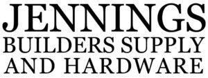 Jennings Builders Supply and Hardware